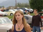 Photo Everwood 17284 : everwood
