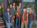 Photo Everwood 17338 : Everwood