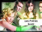 Photo Frères Scott (Les) 17550 : fr-res-scott--les-