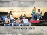 Photo Friday Night Lights 18703 : friday-night-lights