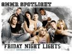 Friday Night Lights serie de                   Dari95 provenant de Friday Night Lights