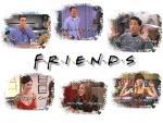 Photo Friends 18775 : friends