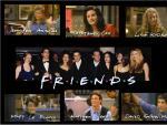 Photo Friends 18790 : friends