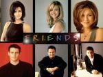 Photo Friends 18819 : friends