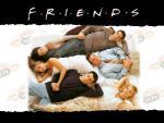 Photo Friends 18825 : friends