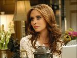Photo Ghost Whisperer 18851 : ghost-whisperer
