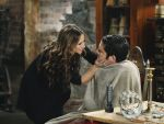Photo Ghost Whisperer 18854 : Ghost Whisperer