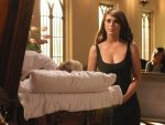 Photo Ghost Whisperer 18865 : Ghost Whisperer