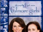 Photo Gilmore Girls 18894 : gilmore-girls
