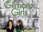 Photo Gilmore Girls 18947 : gilmore-girls