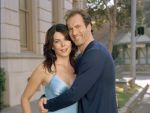 Photo Gilmore Girls 19015 : gilmore-girls