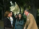 Photo Gilmore Girls 19029 : gilmore-girls