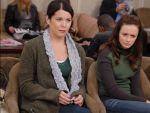 Photo Gilmore Girls 19055 : gilmore-girls