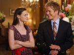 Photo Gilmore Girls 19121 : gilmore-girls