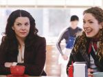 Photo Gilmore Girls 19201 : gilmore-girls