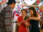 Photo Gilmore Girls 19250 : gilmore-girls