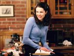 Photo Gilmore Girls 19260 : gilmore-girls