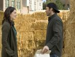 Photo Gilmore Girls 19286 : gilmore-girls