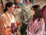 Photo Gilmore Girls 19394 : gilmore-girls