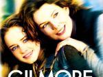 Photo Gilmore Girls 19437 : gilmore-girls