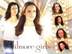 Photo Gilmore Girls 19470 : gilmore-girls