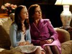 Photo Gilmore Girls 19485 : gilmore-girls