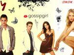 Photo Gossip Girl 20018 : Gossip Girl