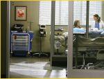 Photo Grey s Anatomy 20124 : grey-s-anatomy