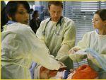 Grey s Anatomy serie de                   Janet62 provenant de Grey s Anatomy