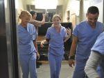 Photo Grey s Anatomy 20171 : grey-s-anatomy