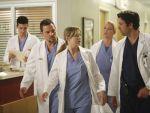 Grey s Anatomy serie de                   Camélia9 provenant de Grey s Anatomy