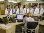 Photo Grey s Anatomy 20180 : grey-s-anatomy