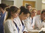 Photo Grey s Anatomy 20192 : grey-s-anatomy
