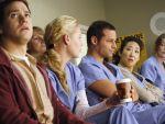 Grey s Anatomy serie de                   Dania65 provenant de Grey s Anatomy