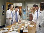 Photo Grey s Anatomy 20242 : grey-s-anatomy