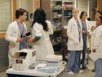 Photo Grey s Anatomy 20262 : grey-s-anatomy