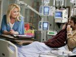 Photo Grey s Anatomy 20284 : grey-s-anatomy