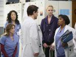 Photo Grey s Anatomy 20313 : grey-s-anatomy