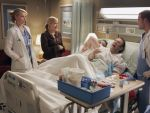 Photo Grey s Anatomy 20322 : grey-s-anatomy