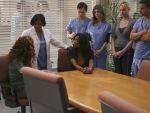 Photo Grey s Anatomy 20326 : grey-s-anatomy