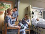 Photo Grey s Anatomy 20331 : grey-s-anatomy