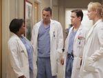 Photo Grey s Anatomy 20336 : grey-s-anatomy
