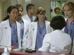 Photo Grey s Anatomy 20340 : grey-s-anatomy