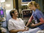 Photo Grey s Anatomy 20348 : grey-s-anatomy