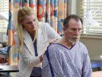 Grey s Anatomy serie de                   Adena59 provenant de Grey s Anatomy