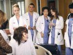 Photo Grey s Anatomy 20366 : grey-s-anatomy