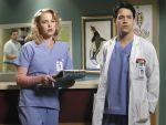 Photo Grey s Anatomy 20382 : grey-s-anatomy
