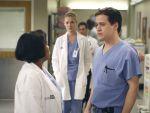Photo Grey s Anatomy 20395 : grey-s-anatomy