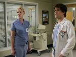 Photo Grey s Anatomy 20398 : grey-s-anatomy