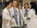 Photo Grey s Anatomy 20401 : grey-s-anatomy